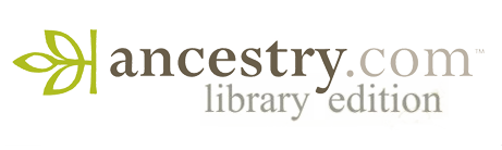 Learn how to use Ancestry
